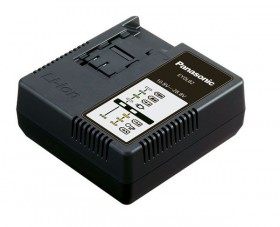 Panasonic acculader EY0L82B32 10.8-28.8v