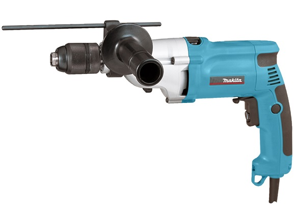 Makita HP2051FH 3 jr garantie
