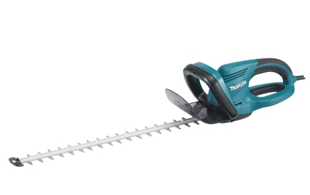 Makita UH5570 3 jr garantie
