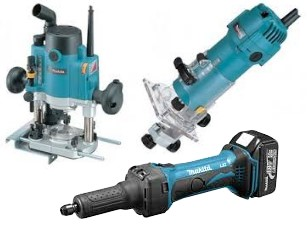 makita freemachines