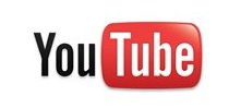 Youtube Toolmax